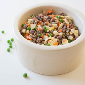 bowl_beef_square